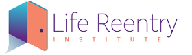 The Life Reentry Institute